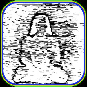Web_godmirror_512x512