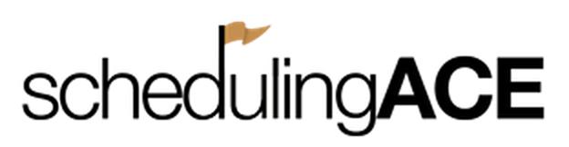 Logo.png.old